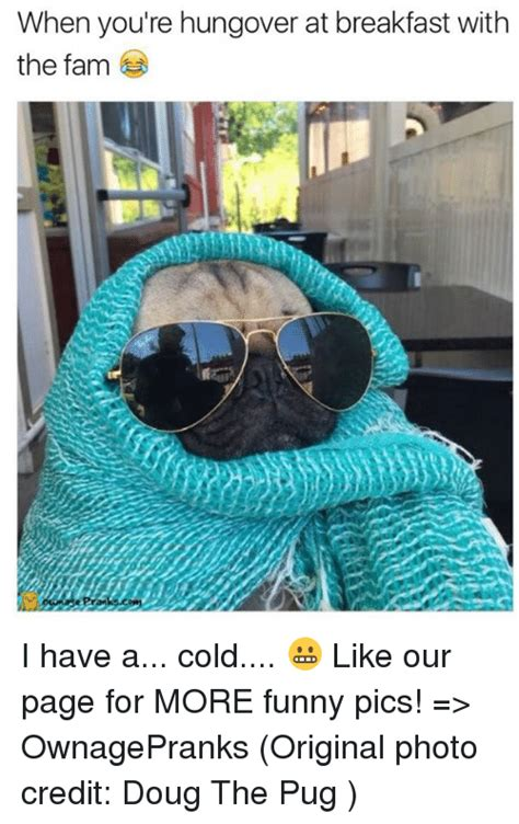 Have A Cold Meme - 25 best memes about having a cold having a cold memes