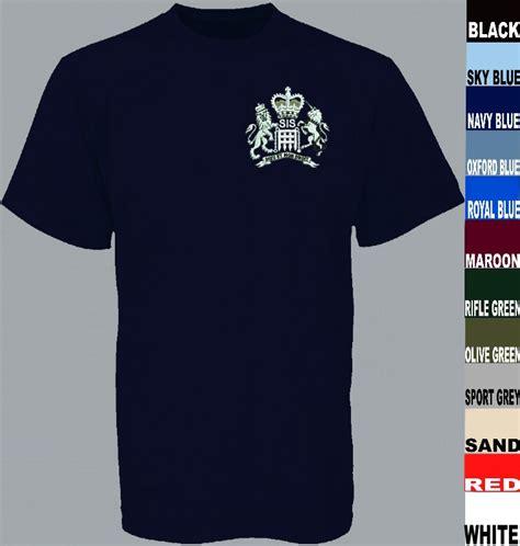 Ultras Origin T Shirt s i s mi6 t shirt