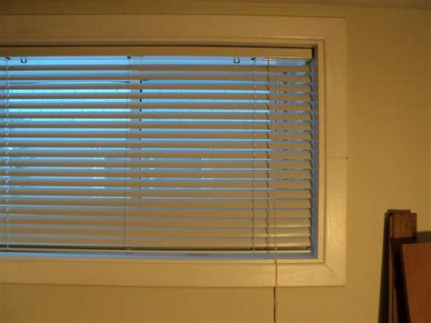 basement window blinds smalltowndjs