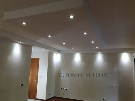 cartongesso per soffitti migliori cartongesso soffitti pareti in cartongesso