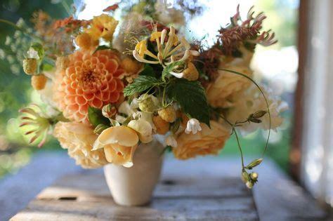 seasonal flower alliance november 9 floret flowers seasonal flower alliance on pinterest sweet peas