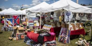Flea Markets In Flea Market Sellers Six Types Of Items You Should Avoid