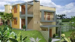 Malabe House Plan Singco Engineering Dafodil Model House Model House Plans In Sri Lanka