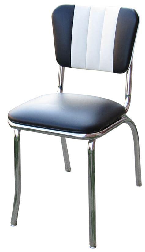 retro kitchen chairs diner chair 4191 3 channel diner chair retro diner chair retro kitchen chairs