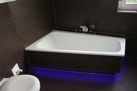 moderne badewanne badewanne badzubeh 246 r