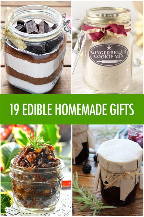 easy edible gifts edible gift ideas 28 images 20 edible gift ideas easy