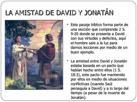 y aprende y bondad historias de la biblia american bible society edition books david muestra bondad a mefiboset