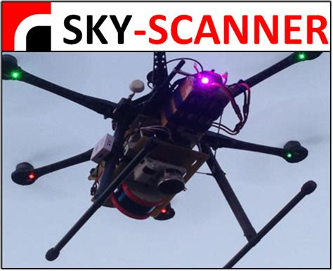 sky scanner sky scanner at technology for all 2016