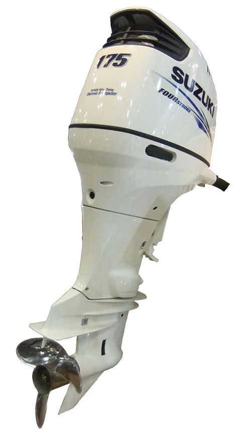 Where Are Suzuki Outboards Made Suzuki Outboards Images Frompo 1