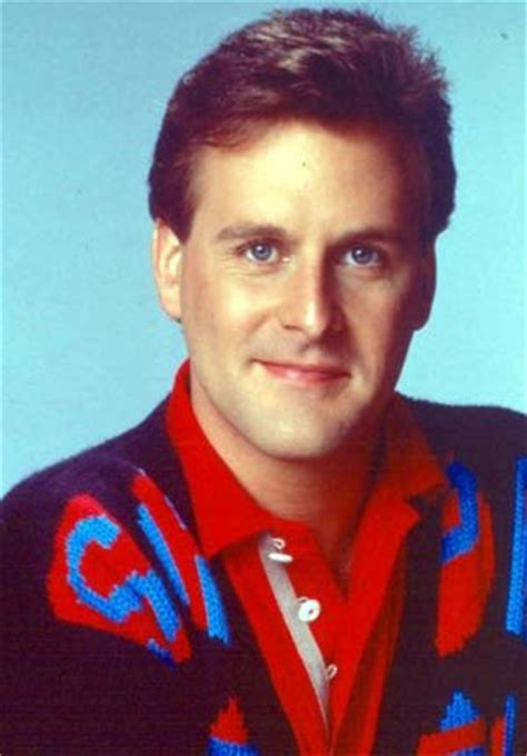 full house dave coulier dave coulier full house know your meme
