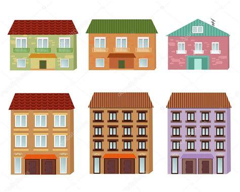 imagenes suicidas de edificios edificios de dibujos animados archivo im 225 genes