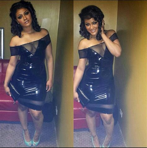 maliah michel 2015 maliah michel headed out for the night atlnightspots