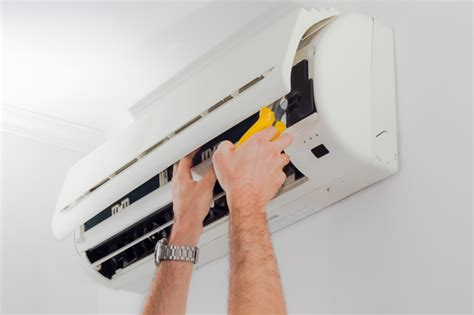 constant comfort heating and cooling get the most out of your hvac as seasons change
