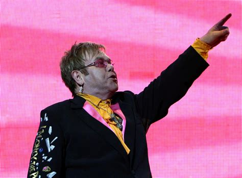 elton john world tour elton john world tour dates details have just been