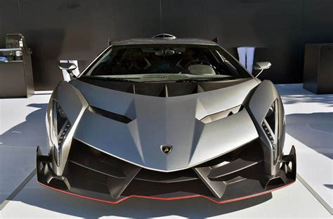 google themes lamborghini veneno lamborghini veneno wallpaper of 2018 car suggest