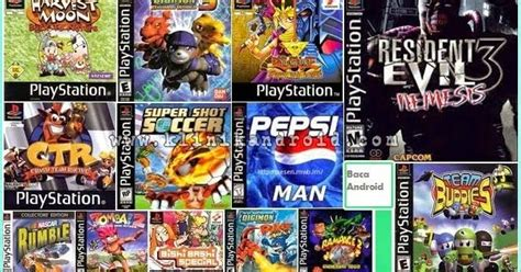 kumpulan game format iso ps2 kumpulan download game ps3 psx iso high compressed lengkap
