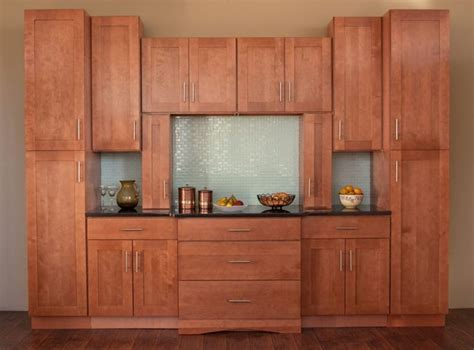Unfinished Shaker Kitchen Cabinets Best 25 Unfinished Kitchen Cabinets Ideas On Pinterest Appliance Cabinet Cabinet Design And