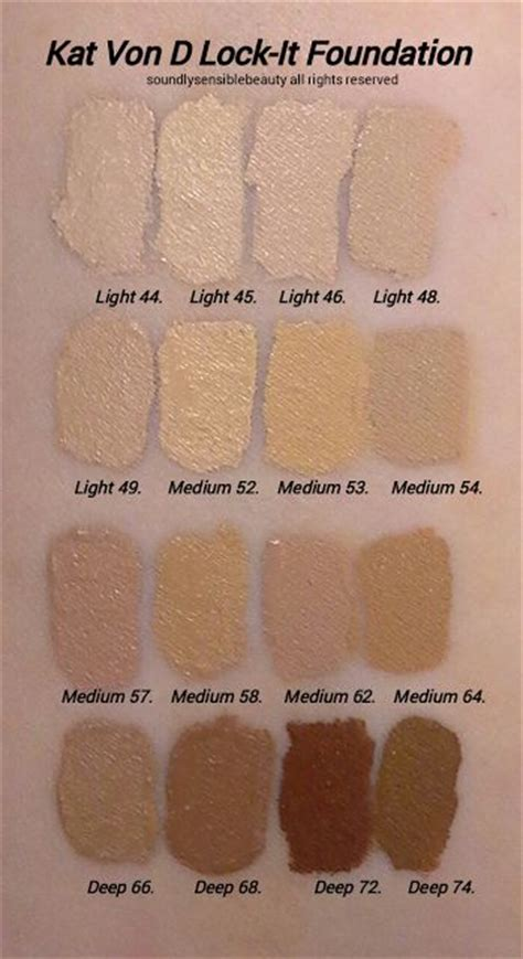 17 Best Images About Makeup Swatches On Pinterest Nyx