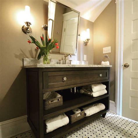 amazing bathroom remodel diy ideas  give  stunning