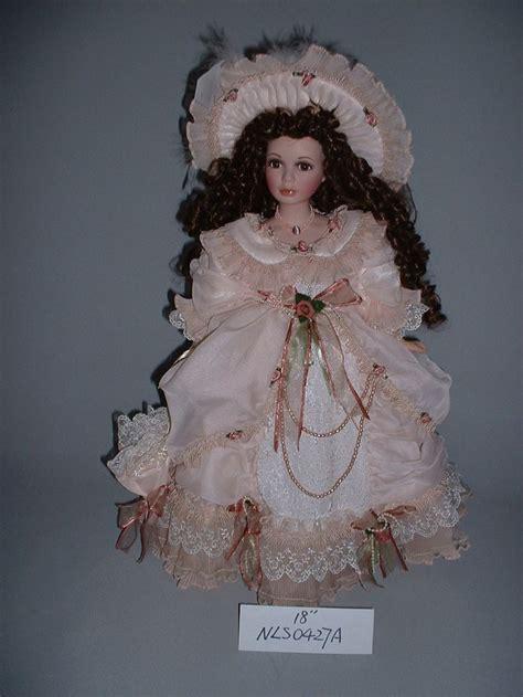 b q porcelain doll porcelain dolls images