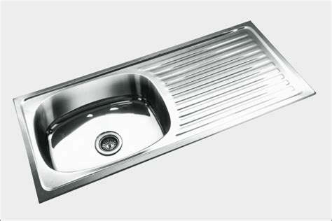 Kitchen Sinks With Drain Boards Imagine 174 Kitchen Sinks Drain Board