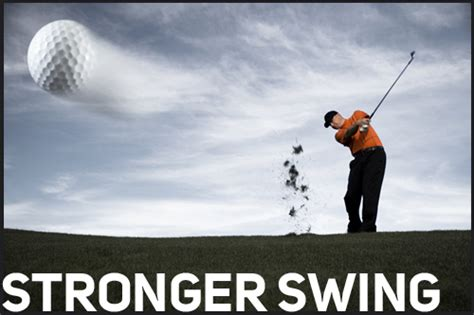 health swing stronger swing the health corner