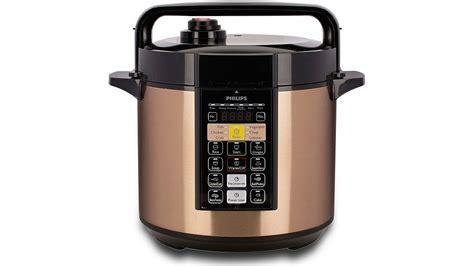 Harga V Live Ch of my philips pressure cooker resepi sup ekor jawa