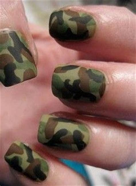 Stiker Camo Camouflage 309 309 best images about nail designs on