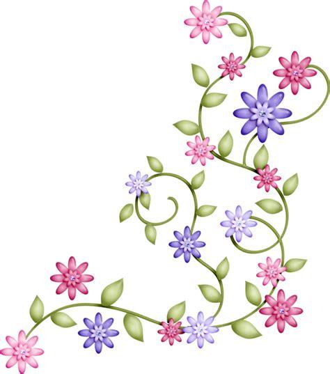 imagenes png de flores flores png by loe123 on deviantart