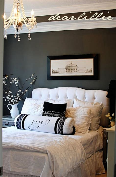 romantic bedroom designs on a budget 25 best ideas about romantic bedroom design on pinterest
