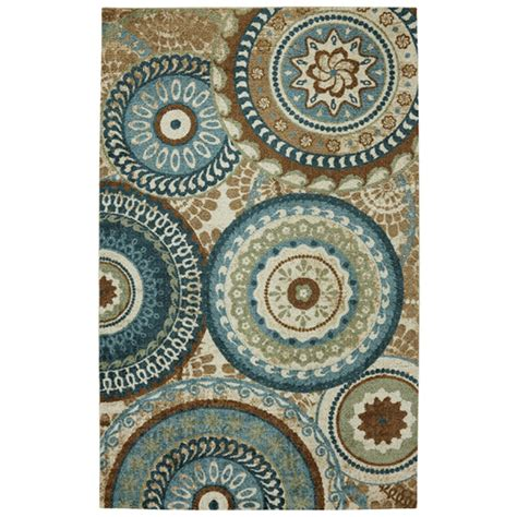 hypoallergenic rugs mohawk home hypoallergenic rugs