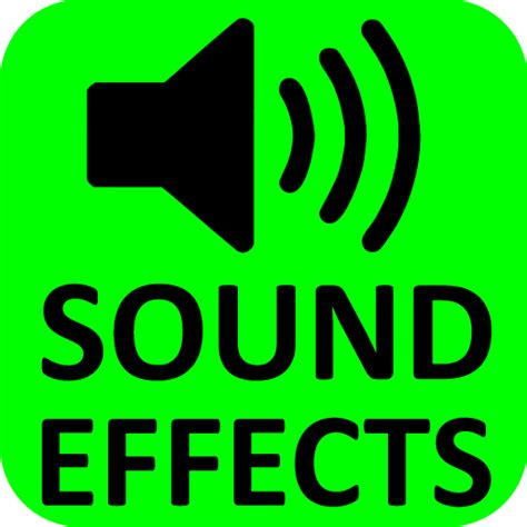 whistle sound effect free sound effects on the app store on itunes