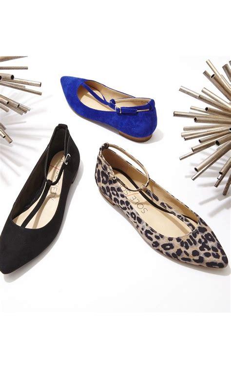 cheetah nikes running shoes nike cheetah print running shoes nike cheetah picmia