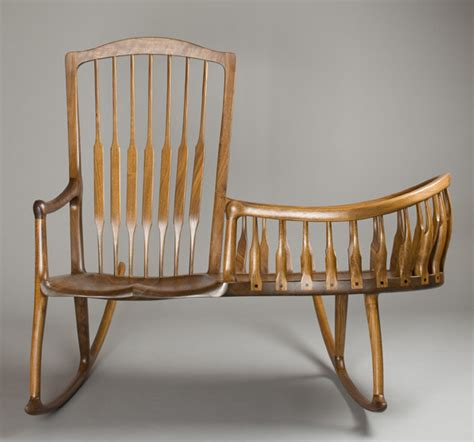 Wooden Rocking Chair Plans by Plans For Wooden Rocking Chair Plans Free