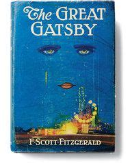 themes and lessons in the great gatsby 1000 images about teaching the great gatsby on pinterest