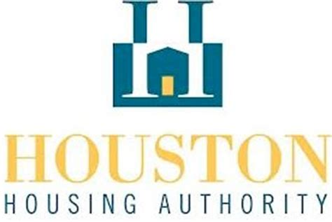 Houston Housing Authority houston housing is booming unless you are being