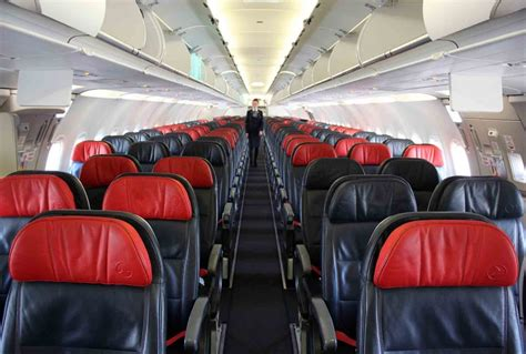 Turkish Airlines Interior by Turkish Airlines A321 200 Sharklet Flight Report Airfly