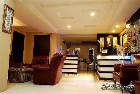 citilink lucena quezon premier hotel lucena lucena city filippinerna