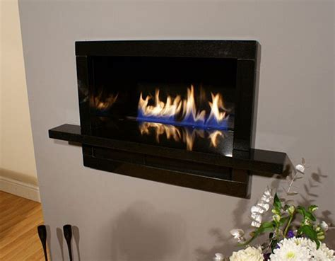 Cvo Fireplaces by Bordino 520mm Wide Ribbon Gas Cvo Co Uk
