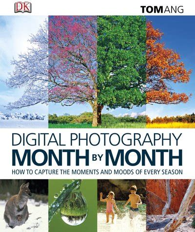 digital photography an introduction 5th edition books digital photography an introduction penguin books australia