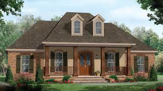Top selling home plans best selling home designs from homeplans com