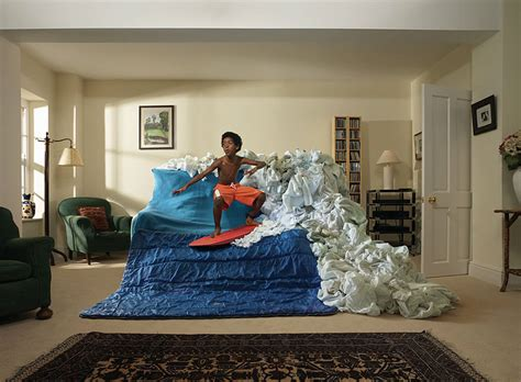 at home and play fubiz media