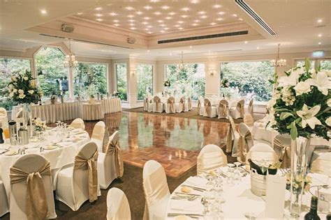 top 20 small wedding venues in melbourne - Small Wedding Venues In