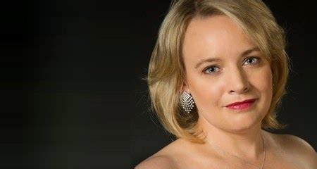 rachel nicholls soprano masterclass co