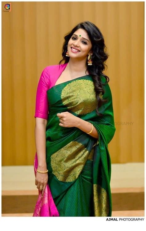 how to drape a silk saree which silk saree is best to wear in wedding day quora