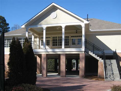 cr home design center circle decatur ga commercial and institutional buildings psb studio