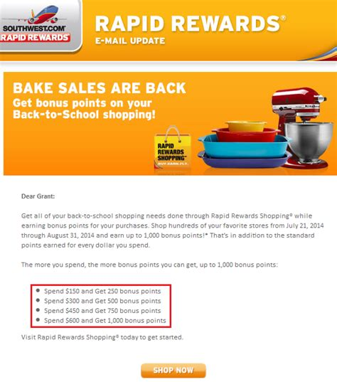Office Depot Order History by Office Depot Worklife Rewards Changing 28 Images