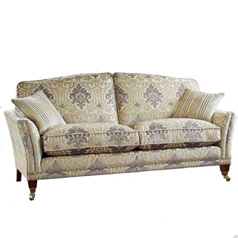 parker knoll settee parker knoll harrow large 2 seater sofa parker knoll