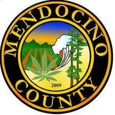 Mendocino County Records Feds Demand Mendocino County Marijuana Records Toke Of The Town