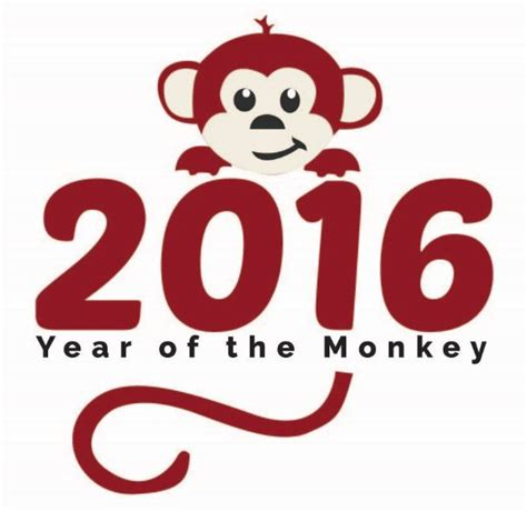new year year of the monkey schlarbaum mainland china business collaboration